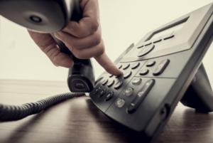 海外FX,口コミ,評判,FXジャイアンツ,電話サポート