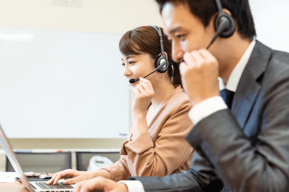 海外FX,口コミ,評判,FXジャイアンツ,XM,日本語サポート