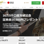 海外FX,口コミ,評判,GEMFOREX