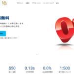 海外FX,口コミ,評判,TradersTrust