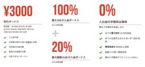 海外FX,口コミ,評判,XM,ボーナス