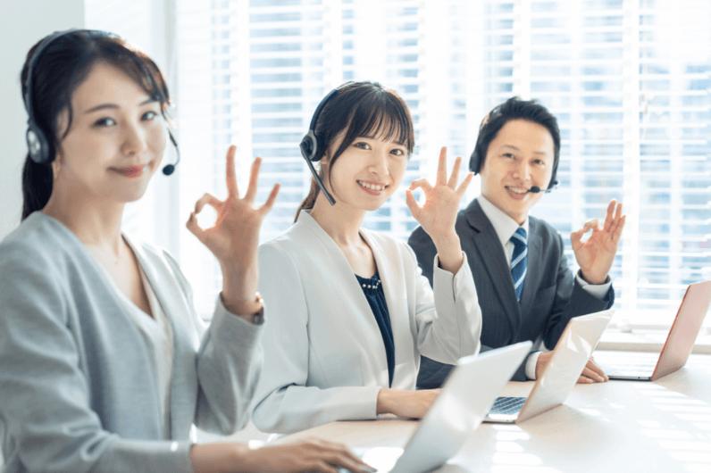 FXジャイアンツの日本語サポートの口コミ評判