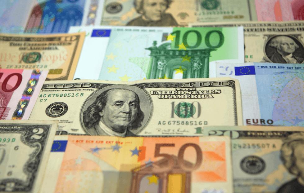 海外FX,口コミ,評判,FXジャイアンツ,FBS,入金,出金