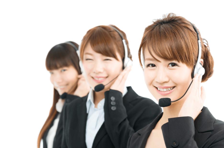 海外FX,口コミ,評判,FXジャイアンツ,FBS,日本語サポート