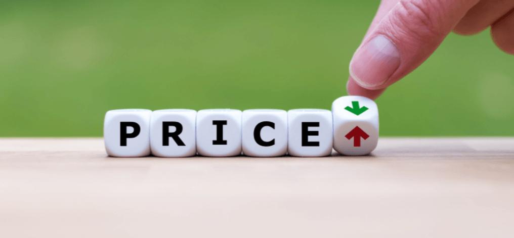 FX自動売買 クロスシステムの価格(プライス)の画像