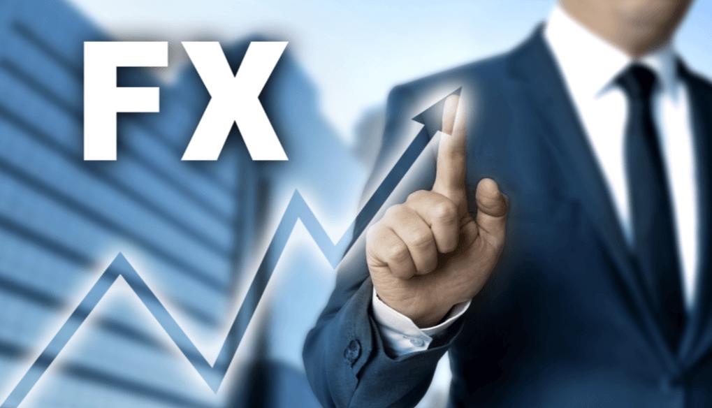 FX自動売買 クロスシステムの特徴のイメージ画像