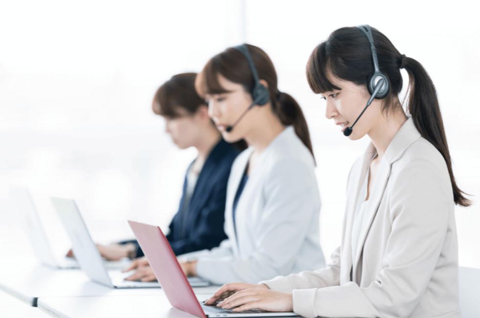 GEMFOREX(ゲム FX)とFXジャイアンツの日本語サポート