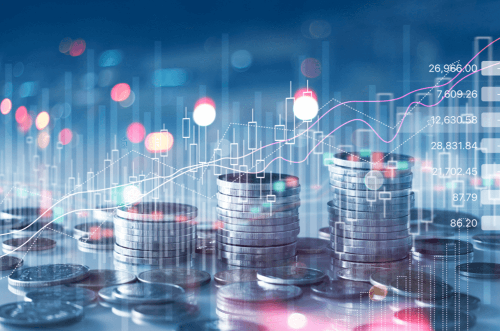 GEMFOREX(GEM FX)とFXジャイアンツの出金方法